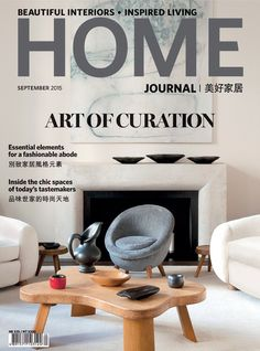September Issue, 2015