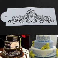4pcs New Football Cupcake Mold Cookie Cutter Fondant Cake Decorating Tools KS