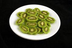 328 gramos de kiwi