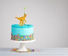 Birthday cake dinosaur baby shower birthday backdrops dbd 19278 dbackdrop dinosaur cake topper smash cake first birthday etsy Cakes To Make, How To Make Cake, Dinosaur Birthday Cakes, First Birthday Cakes, Easy Boy Birthday Cake, Dinosaur Cake Easy, Boys First Birthday Cake, Dinosaur Party, 16th Birthday