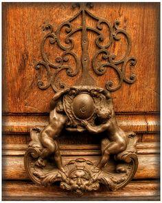 144 Best Knock Knock Images Door Handles Door Knobs Knockers