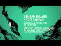 Asal Usul Melayu