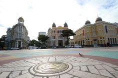 BLOG DAS PPPS: Pernambuco divulga turismo para agentes de viagem ...