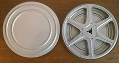 8mm-Film-5-inch-Metal-Reel-With-Metal-Cannister