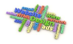 10 Principles: Help You Make an Effective Website Design