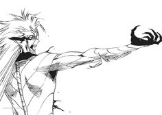 ImageFind images and videos about anime, manga and bleach on We Heart It - the app to get lost in what you love. Bleach Art, Bleach Manga, Bleach Characters, Anime Characters, All Anime, Anime Manga, Estilo Anime, Manga Pages, Shinigami