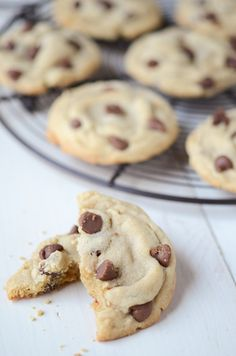 ... | Brownie in a mug, Cookie in a cup and Chocolate chip cookie