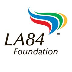 BGCC is grateful to LA84 for providing a generous $24,000 grant to provide funding towards middle and high school sports programs for BGCC's sites in Carson and South LA. This grant will provide for personnel, athlete expenses and equipment for BGCC's sports program, also known as Be Fit! Be Great!