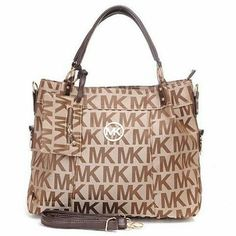 MICHAEL Michael Kors Totes go well with every dress or outfit. Michael Kors Totes on Sale are manufactured for every occasion and season. The styles of Michael Kors Totes Bags show your taste of aesthetic standard, so choose the right size of the handbags Michael Kors Outlet, Cheap Michael Kors, Michael Kors Tote, Handbags Michael Kors, Michael Kors Hamilton, Mk Handbags, Handbags On Sale, Handbags Online, Replica Handbags