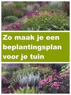 Gardening For Beginners, Gardening Tips, Terraced Backyard, Chelsea Garden, Planting Plan, Garden Drawing, Gravel Garden, Farmhouse Garden, Garden Maintenance