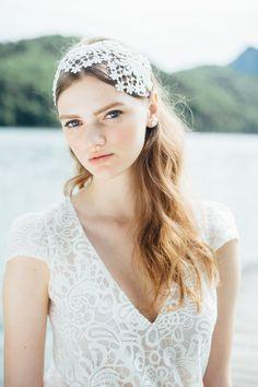 Solaine Piccoli Wedding, Roses, Dreams, Fashion, Bride Groom Dress, Engagement, Couple, Valentines Day Weddings, Templates