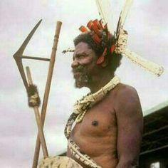 King Sobhuza I I Royals, Affair, Dreadlocks, King, History, Hair Styles, Beauty, Art, Hair Plait Styles
