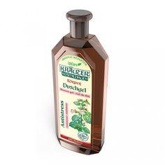 Kräuter® anti-stressz tusfürdő, BIO citromfűvel Life Care, Lemon Balm, Anti Stress, Shower Gel, The Balm, Perfume Bottles, Soap, Perfume Bottle, Bar Soap