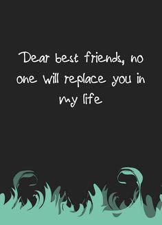 интересные цитаты о дружбе на английском - Поиск в Google