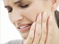 संवेदनशील दांतो की देखभाल कैसे करें