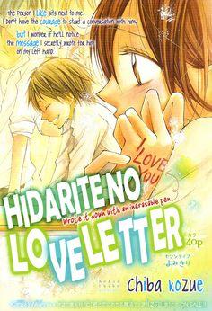 Monoprix unveils the Lorafolk bridal collection Manga Love, Manga To Read, Manga Sites, Write It Down, Amusement Park, Love Letters, Shoujo, Webtoon, Manhwa
