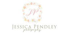 Jessica Pendley Photography logo