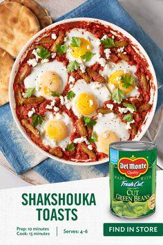 Turkish Recipes, Indian Food Recipes, New Recipes, Cooking Recipes, Vegetarian Dish, Vegetarian Recipes, Healthy Recipes, Veggie Dishes, Vegetable Recipes