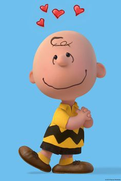 Everyone loves Charlie Brown. This Peanuts art collection features the favorite playing baseball, soccer, dressed for Halloween and with his pup, Snoopy. Peanuts Movie, Peanuts Cartoon, Peanuts Snoopy, Charlie Brown Characters, Peanuts Characters, Cartoon Characters, Snoopy Love, Snoopy And Woodstock, Snoopy Party