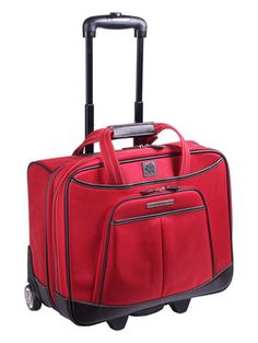 http://kolobags.com/sellwood-rolling-laptop-tote-17-inch-p-4408
