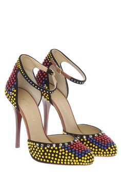 Vionnet shoes  soon available at alducadaosta