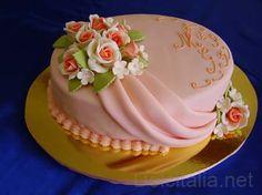 torta per i 70 anni di maria - Cerca con Google