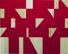 Robert Kelly, Invisible Cities XXIV, 2015, Mercedes Viegas Arte Contemporânea