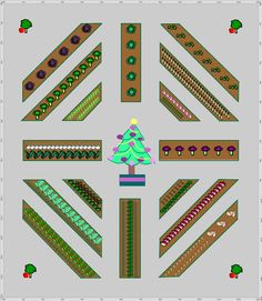 Garden Plan - 2014: Frost tolerant plant plan, all the veggies in this plan are frost tolerant and can be grown right through the winter.....