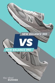 Best Running Shoes, Running Gear, Similarities And Differences, Marathon Running, Fitness Tracker, Workout Gear, New Balance, Active Wear, Confusion