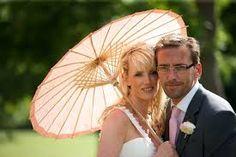 Resultado de imagen para foto boda novios fuente