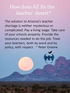 hey AZ ! http://curmudgucation.blogspot.com/2015/06/arizonas-teacher-desert.html