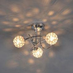 https://i.pinimg.com/236x/86/2a/cf/862acf8744ae4827c13201a20506694a--pimp-ceiling-lights.jpg