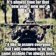 That's funny 😂 Military Jokes, Army Humor, Military Life, Wisdom Quotes, Life Quotes, Qoutes, Crush Quotes, Quotes Quotes, Relationship Quotes