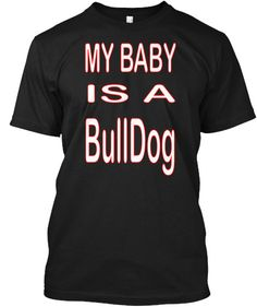 pit bull love don 39 t bully my breed t shirt pit bull. Black Bedroom Furniture Sets. Home Design Ideas