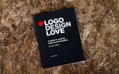 logo-design-love-980x611.jpg (980×611)
