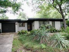 1947 Cinder Block House