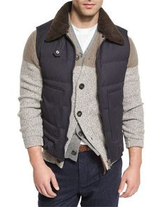 60 Best My Polyvore Finds images | Mens fashion:__cat__