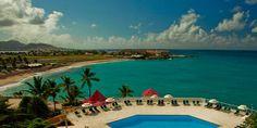 Sonesta Maho Beach Resort & Casino | CheapCaribbean.com - St. Maarten - all inclusive - NOT adults only
