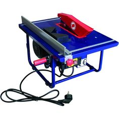 Promax mini yatar daire testere tezgahı PM-72005 Mini table saw for woodworking. A great choice. Low noice.