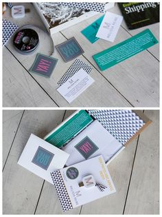 Creative USB Presenation Inspiration 4 Ways to Wow Your Clients // Packaging for Photographers Usb Packaging, Craft Packaging, Pretty Packaging, Packaging Design, Product Packaging, Photography Marketing, Photography Packaging, Photography Business, Photography Tips