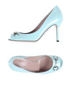 b858c853d49 4937 Best shoes Gucci images in 2019