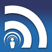 iCatcher! (a podcast catcher app) ScreenshotsDescriptionIf you like podcasts, then iCatcher! is the right app for you. Subscribe, download and listen to your favorite podcasts while on the go.Recently featured at http://www.screencastsonline.comMacworld AppGuide gave it 4.5 out of 5 ...