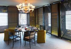 10-ristoranti-di-design-a-milano