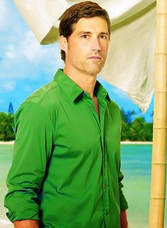 Matthew Fox Serie Lost, Lost Tv Show, Matthew Fox, Lost Stars, Wizards Of Waverly Place, Boy Meets World, Lizzie Mcguire, Parks And Recreation, Celebs