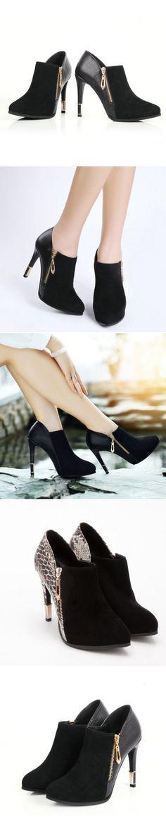 Red Wedding Shoes Cha Cha High Heel Beach Bubblegum Ankle Stiletto Rubber Sole… Stilettos, High Heels, Pumps, Sock Shoes, Cute Shoes, Navy Wedding Shoes, Fashion Shoes, Fashion Accessories, Trendy Sandals