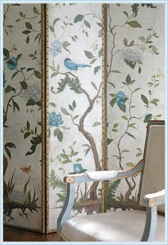 Room Divider With Tv Basements fabric room divider house.Room Divider Textile Home. Portable Room Dividers, Wooden Room Dividers, Hanging Room Dividers, Fabric Room Dividers, Folding Screen Room Divider, Bamboo Room Divider, Folding Screens, Room Screen, Chinoiserie