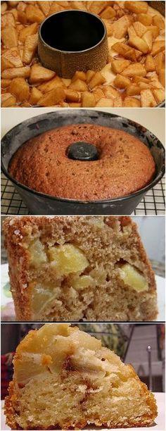FIZ ONTEM ESSE BOLO E TODOS ELOGIARAM MUITO,FICA SUPER GOSTOSO E CHEIROSO…HUMMM VEJA AQUI>>>Bata no liquidificador o açúcar, os ovos e o óleo Despeje a mistura em uma tigela e acrescente a farinha, misture até a massa ficar uniforme #receita#bolo#torta#doce#sobremesa#aniversario#pudim#mousse#pave#Cheesecake#chocolate#confeitaria