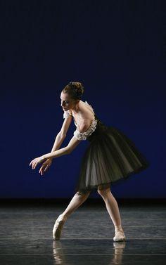Chaine turn dance definition essay