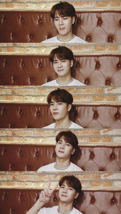 jackson wang cute Tapety Kpop i Pop - Jackson Wang - Wattpad Mark Jackson, Got7 Jackson, Jackson Wang, Yugyeom, Youngjae, Girls Girls Girls, K Pop, Rapper, Park Jinyoung
