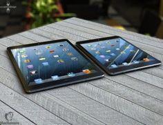 IPad 5 e iPad Mini 2: news della settimana e ultime novità - See more at: http://www.resapubblica.it/it/scienze-tecnologia/2691-ipad-5-e-ipad-mini-2-news-della-settimana-e-ultime-novità#sthash.nEs77bmC.dpuf